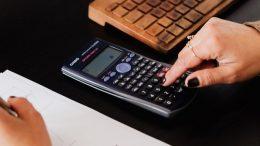 comptable, comptabilité, entreprise, paye, bilan